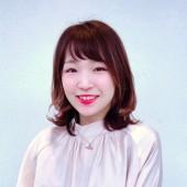 羽田裕美子