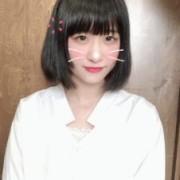 ニューフェイス②