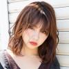 HAIR style24