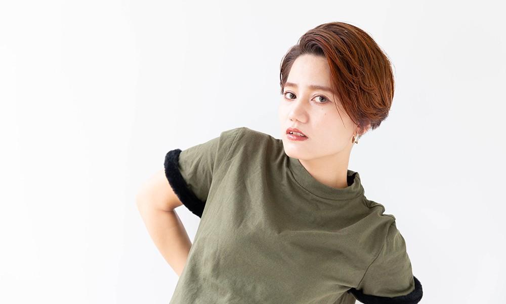 HAIR style31