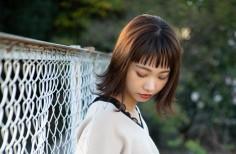 艶髪エステ