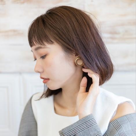 HAIR style39