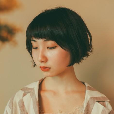 HAIR style41