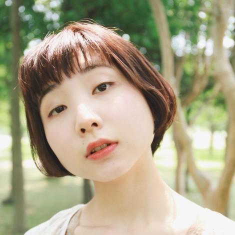 HAIR style46