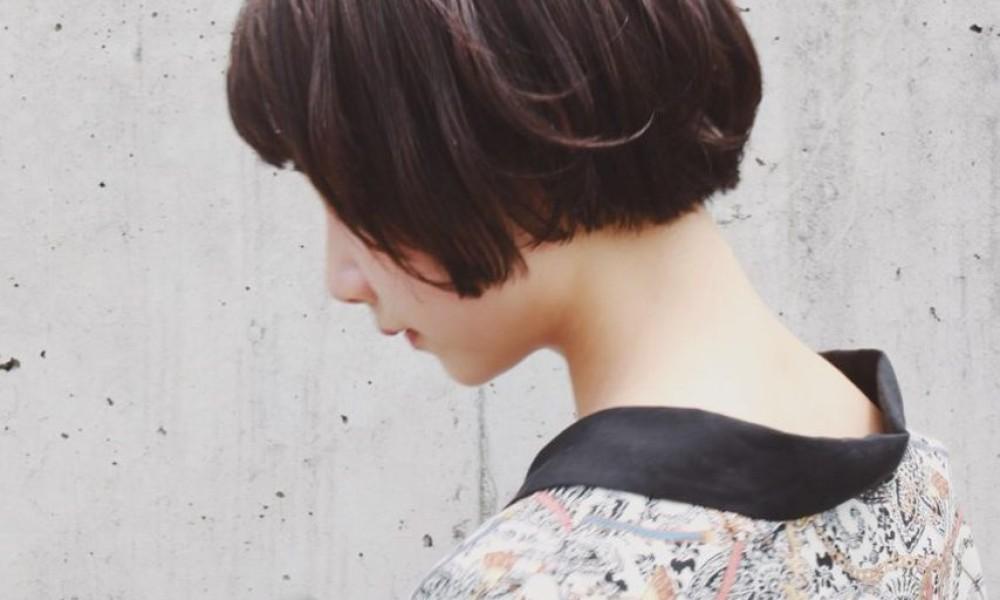 HAIR style47