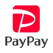 PayPayでお支払いができるようになりました
