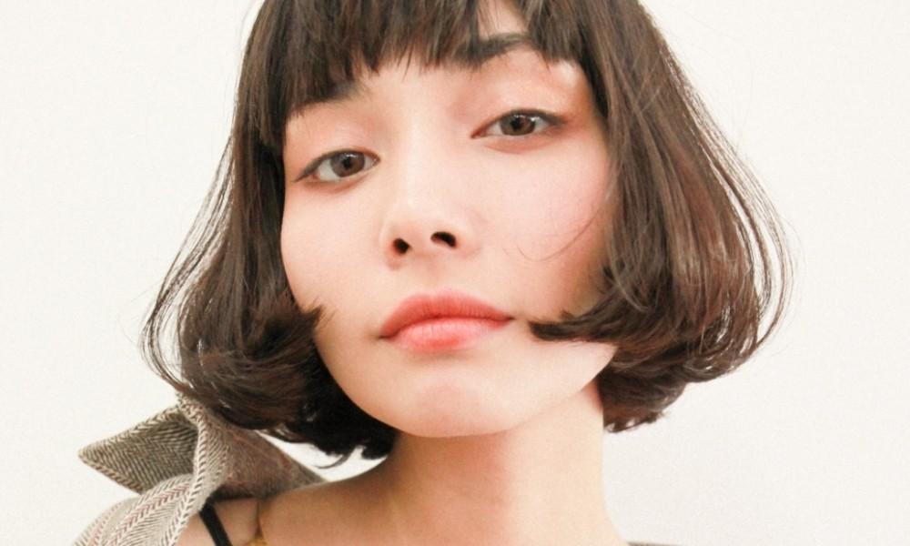 HAIR style45