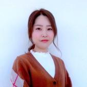 星川 佐奈香