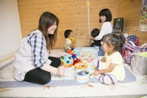 kids_photo