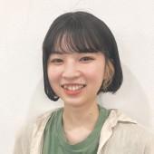 廣田 凛香