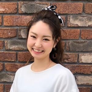 廣岡麻紀子