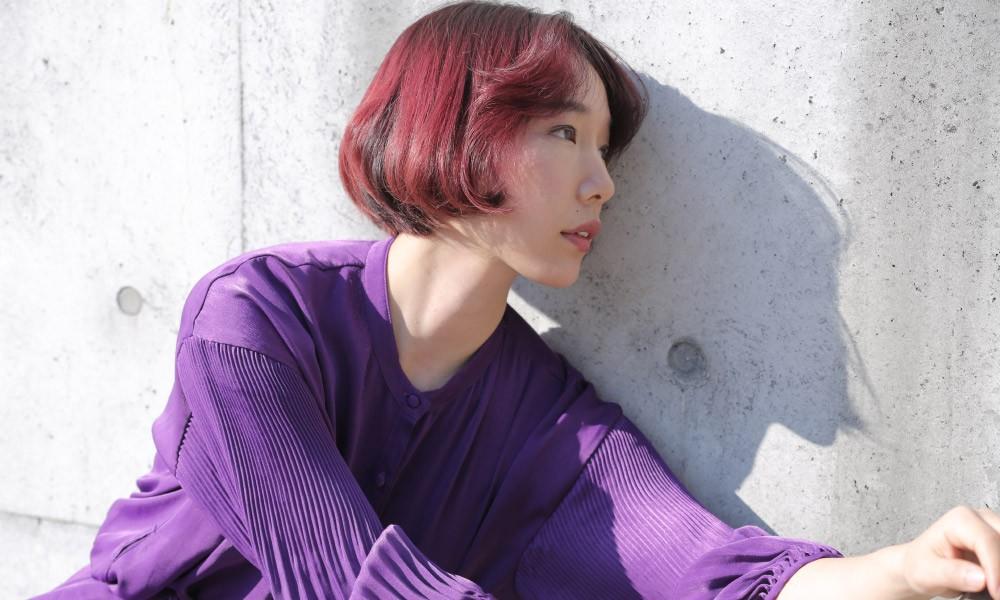 HAIR style03