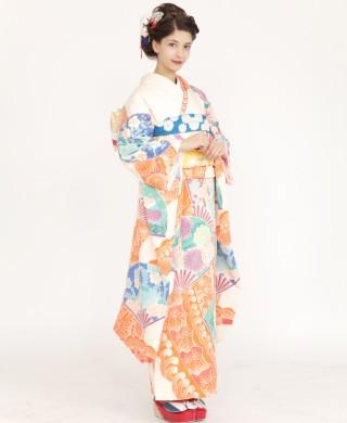 成人式 style 06