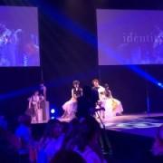 ヘアショー!スタイリングコレクション東海大会第3位!!!!