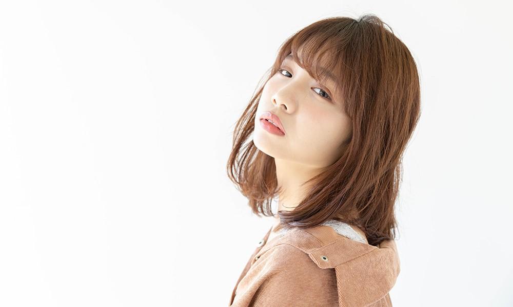 HAIR style22