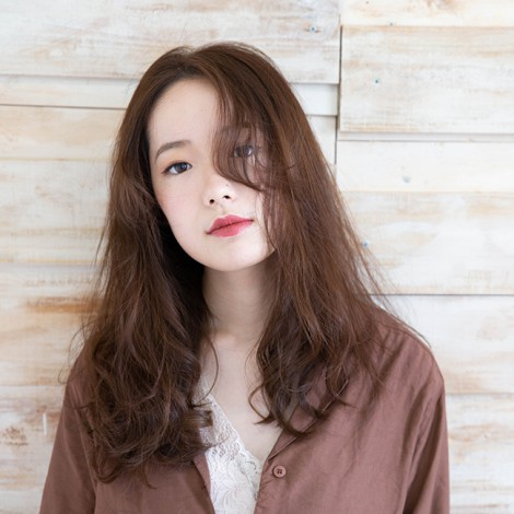 HAIR style29