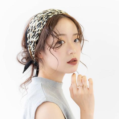 HAIR style32