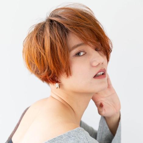 HAIR style33