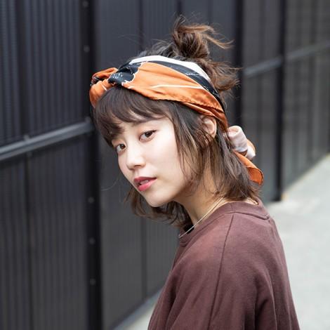 HAIR style30