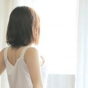 髪を早く乾かしたい方へ!