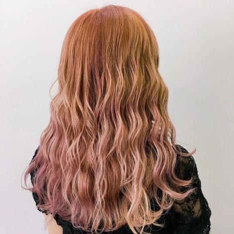 HAIR style43