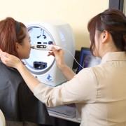 【3月】春のお肌診断会(エステ付き)開催