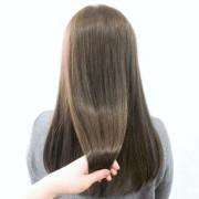三重で本気で髪質改善をしたい方への究極のトリートメントとは