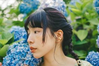 HAIR style48