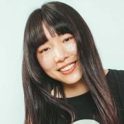 【毛髪診断付き】 カット+ラポル艶髪トリートメント ¥12,500 → ¥8,500