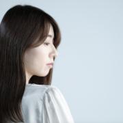 現役美容師(ブリーチ毛+クセ毛)が縮毛整形で髪質改善してみると?!