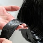 髪質改善の効果が出る「ラポル艶髪トリートメント」とは?